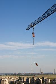 bungee-jumping07